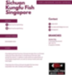 Sichuan KungFu Fish Singapore.png