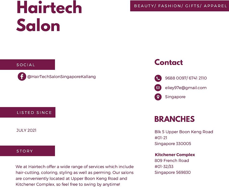 hairtech salon.png