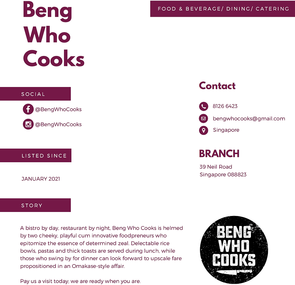 beng who cooks.png