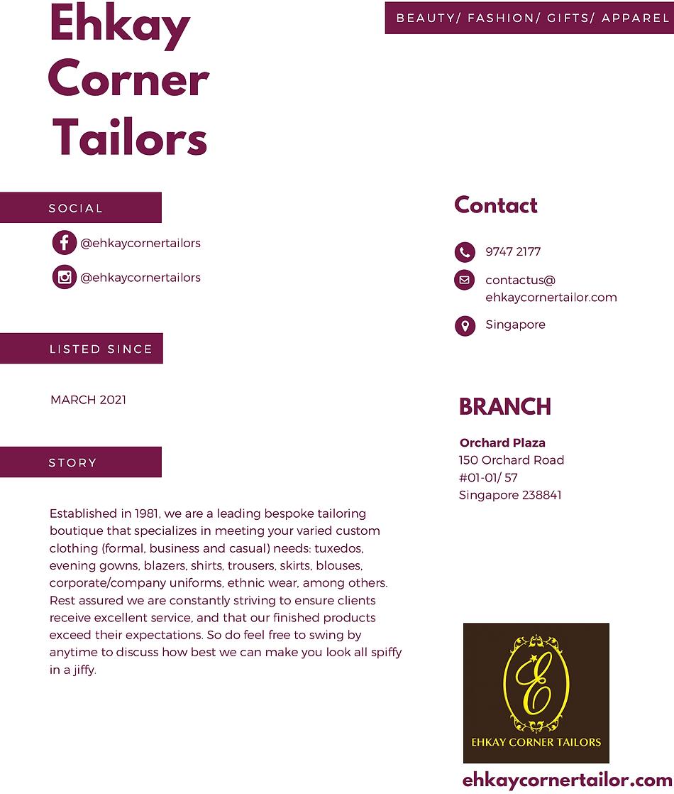 ehkay corner tailors.png