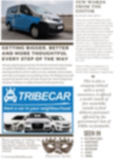 Tribecar Full 2.png