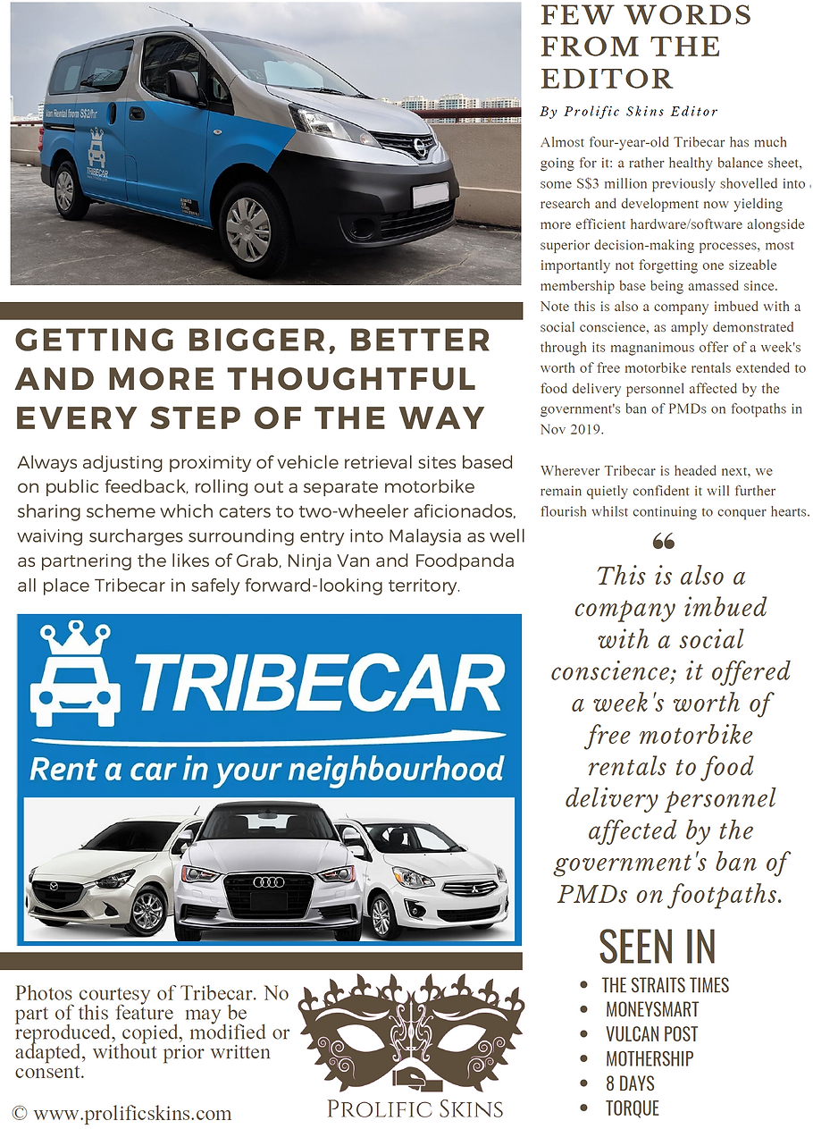 Tribecar Full 2.png