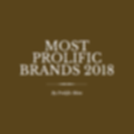 most prolific brands 2018.png