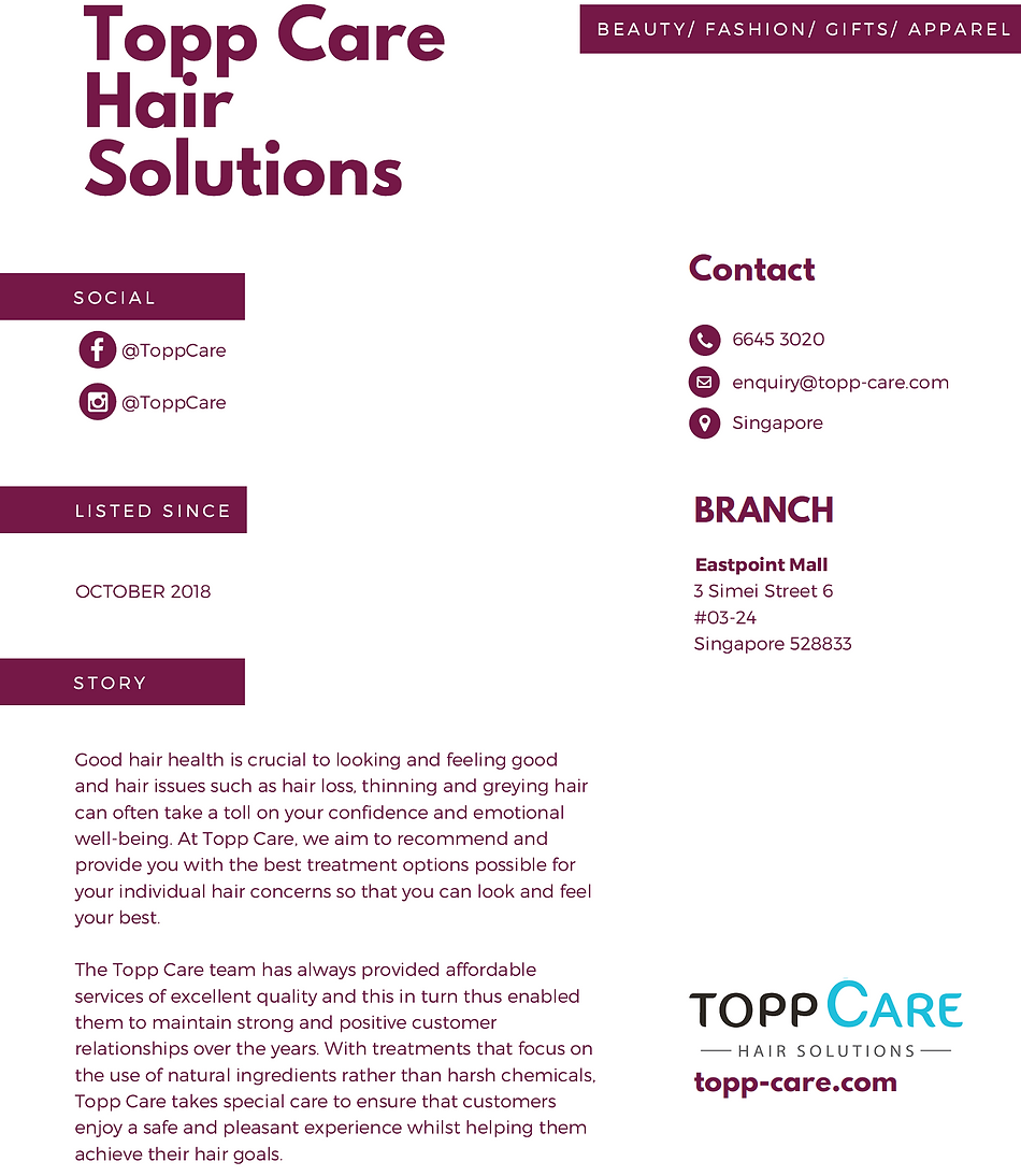Topp Care Hair Solutions.png