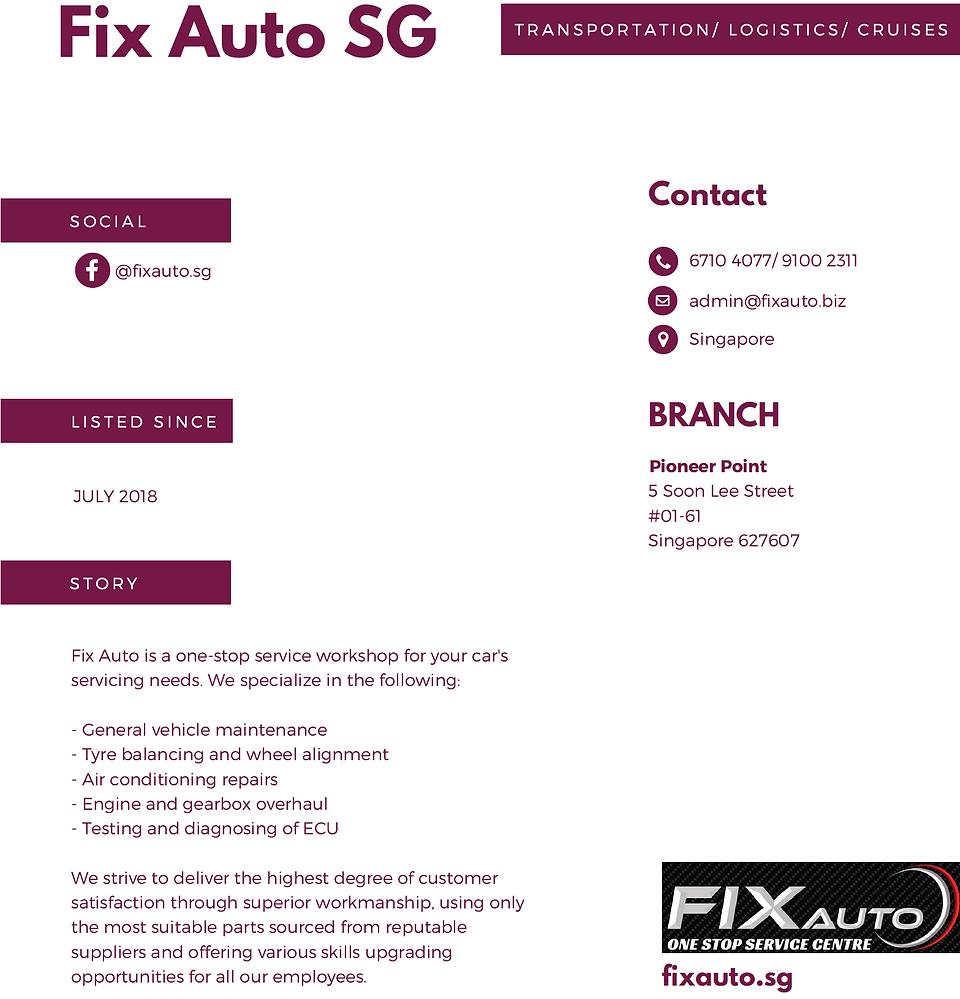Fix Auto SG.png