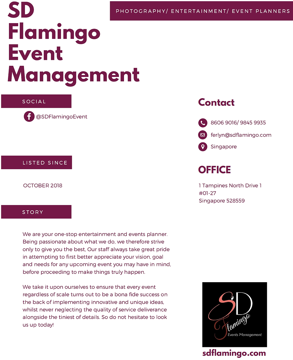 SD Flamingo event management.png