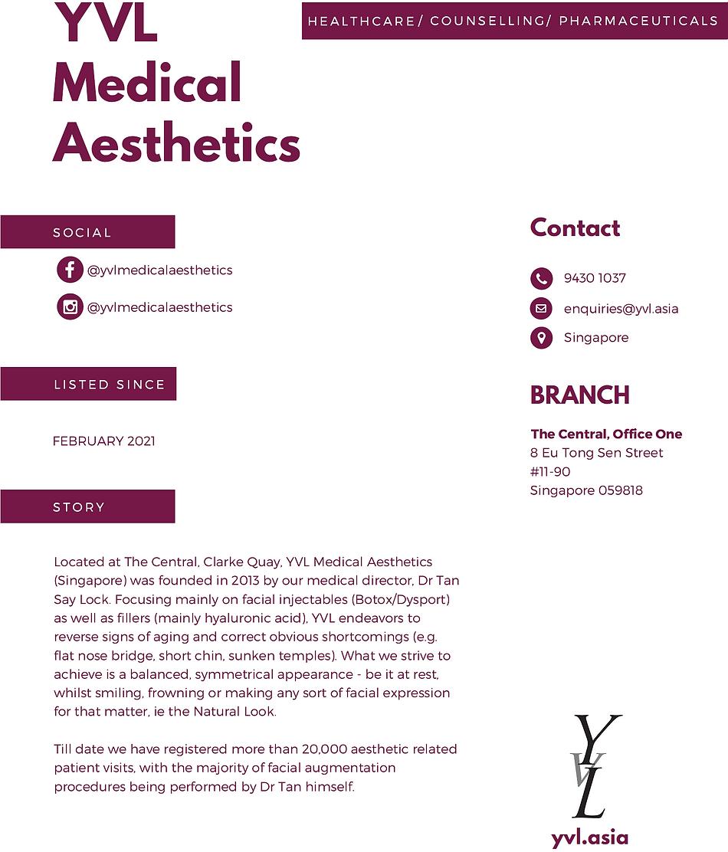 YVL medical.png