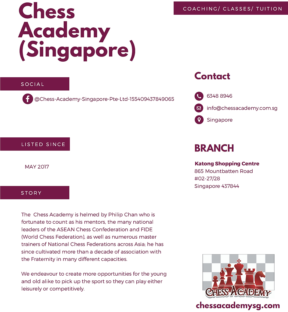 chess academy sg.png