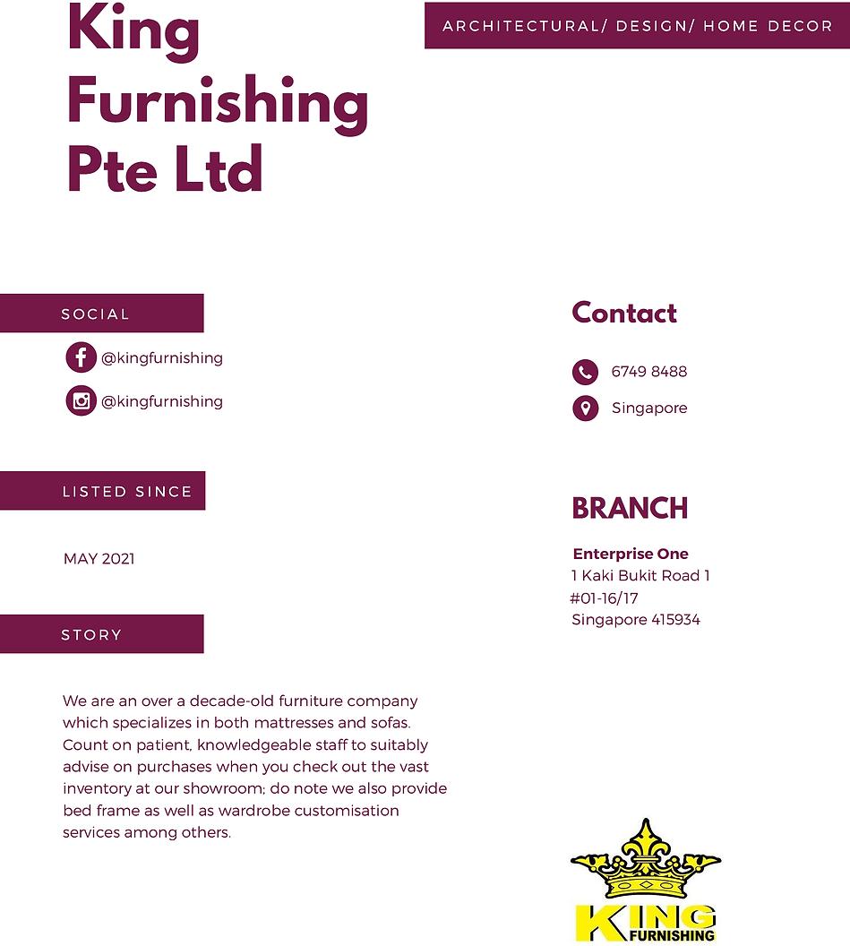 king furnishing pte ltd.png