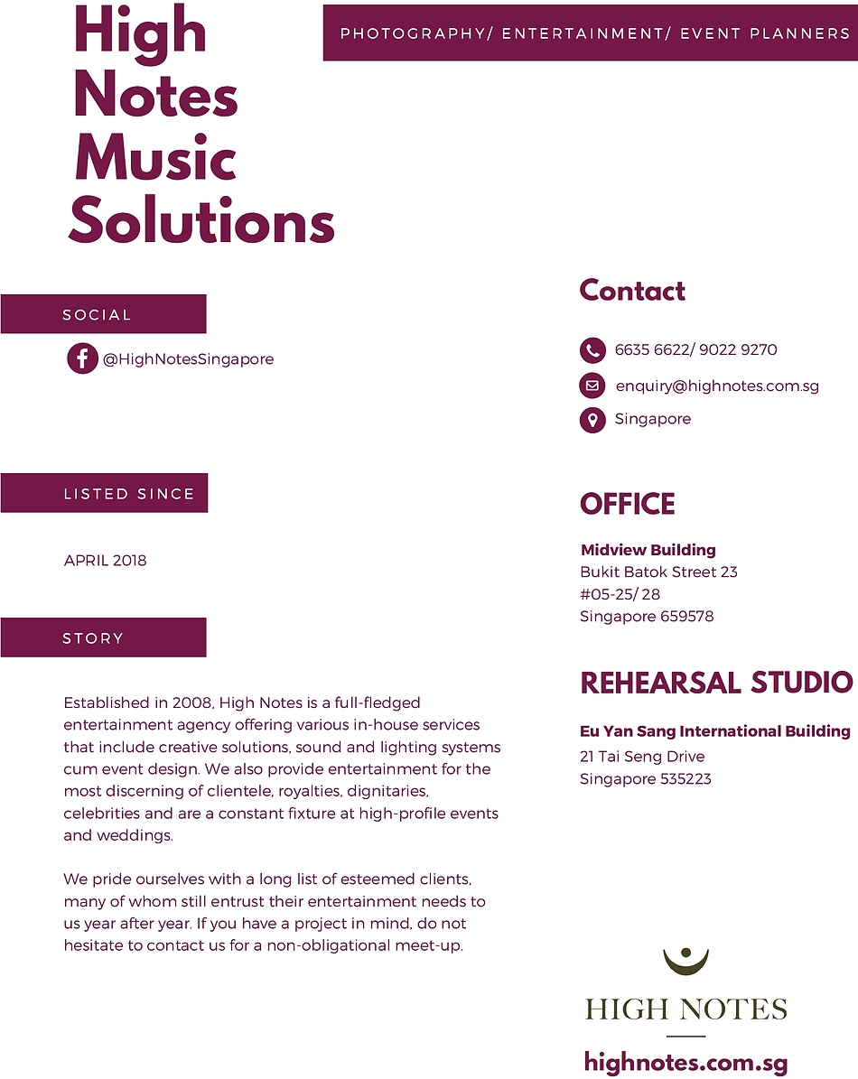 High Notes Music Solutions.png
