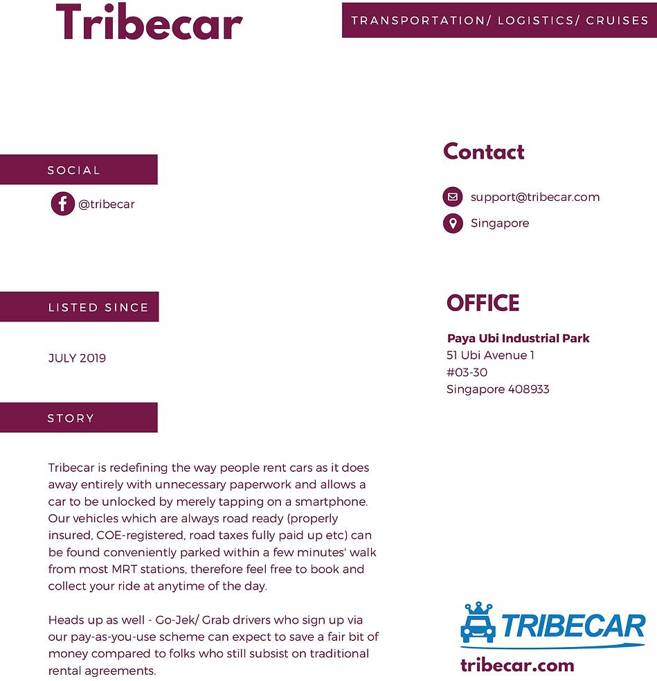 tribecar.png