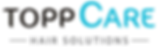 topp care logo.png