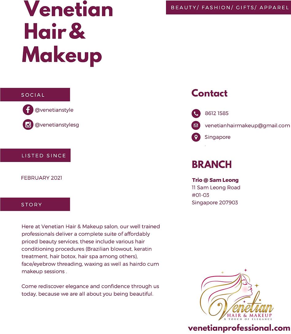 venetian hair makeup.png