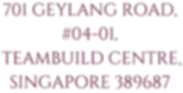 renodirectory address.png