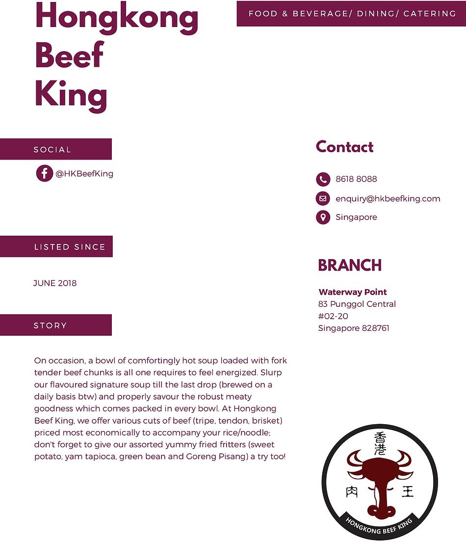 Hongkong Beef King.png