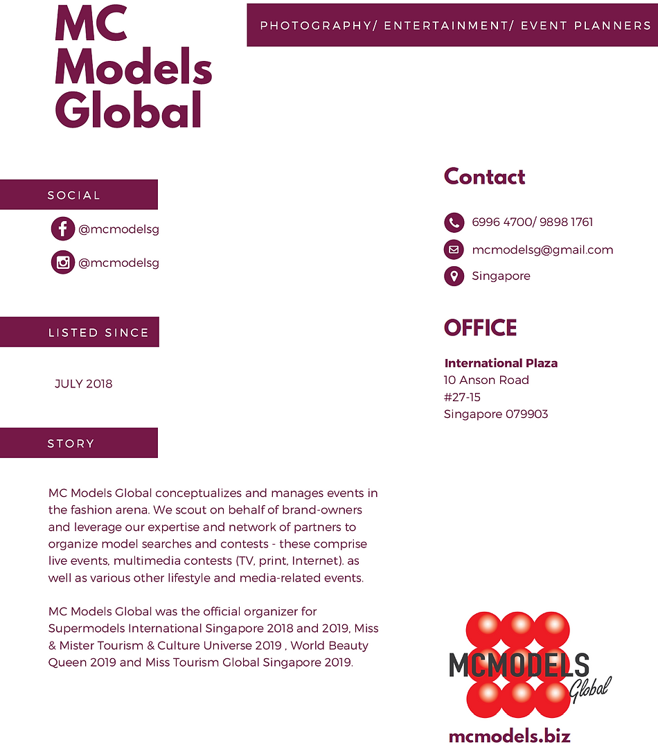 MC Models Global.png