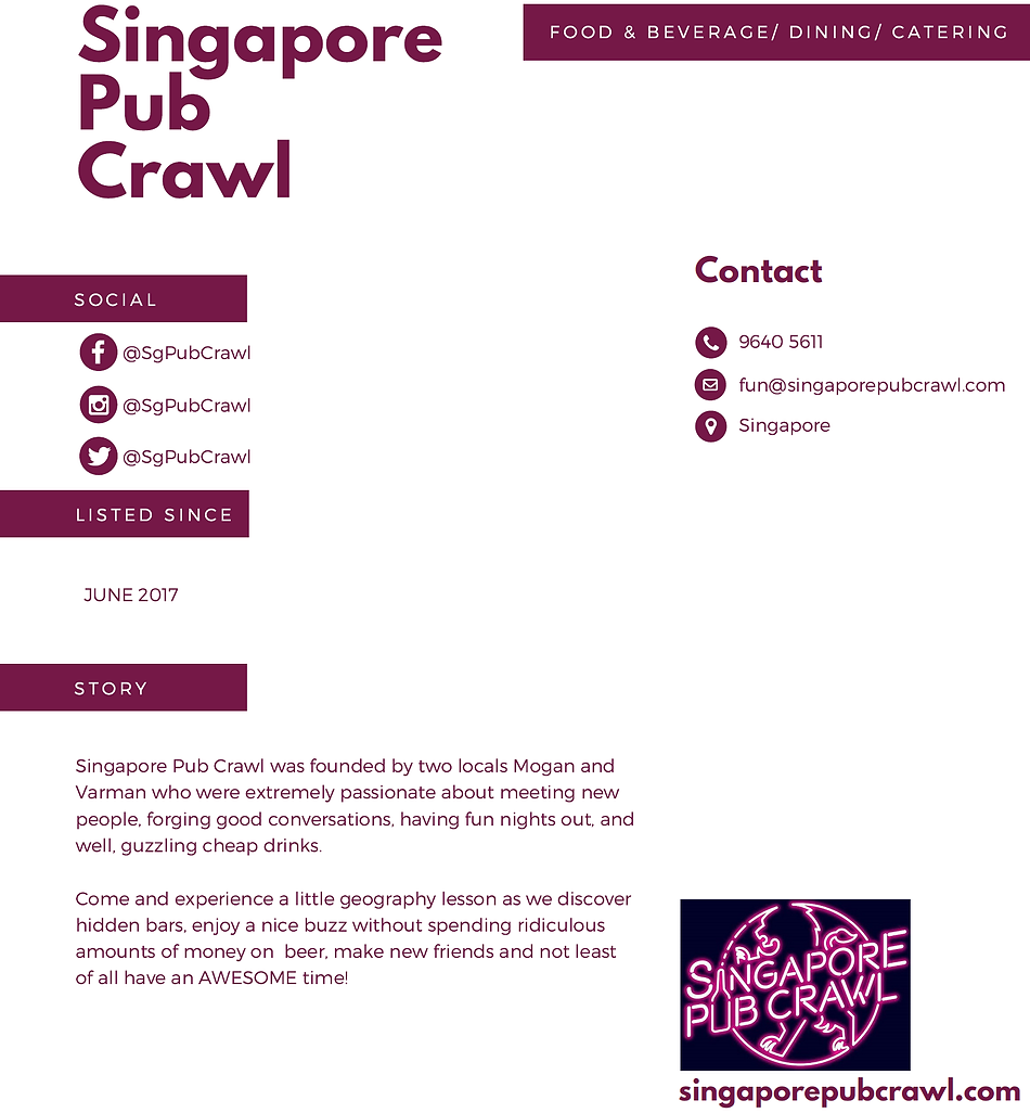Singapore Pub Crawl.png