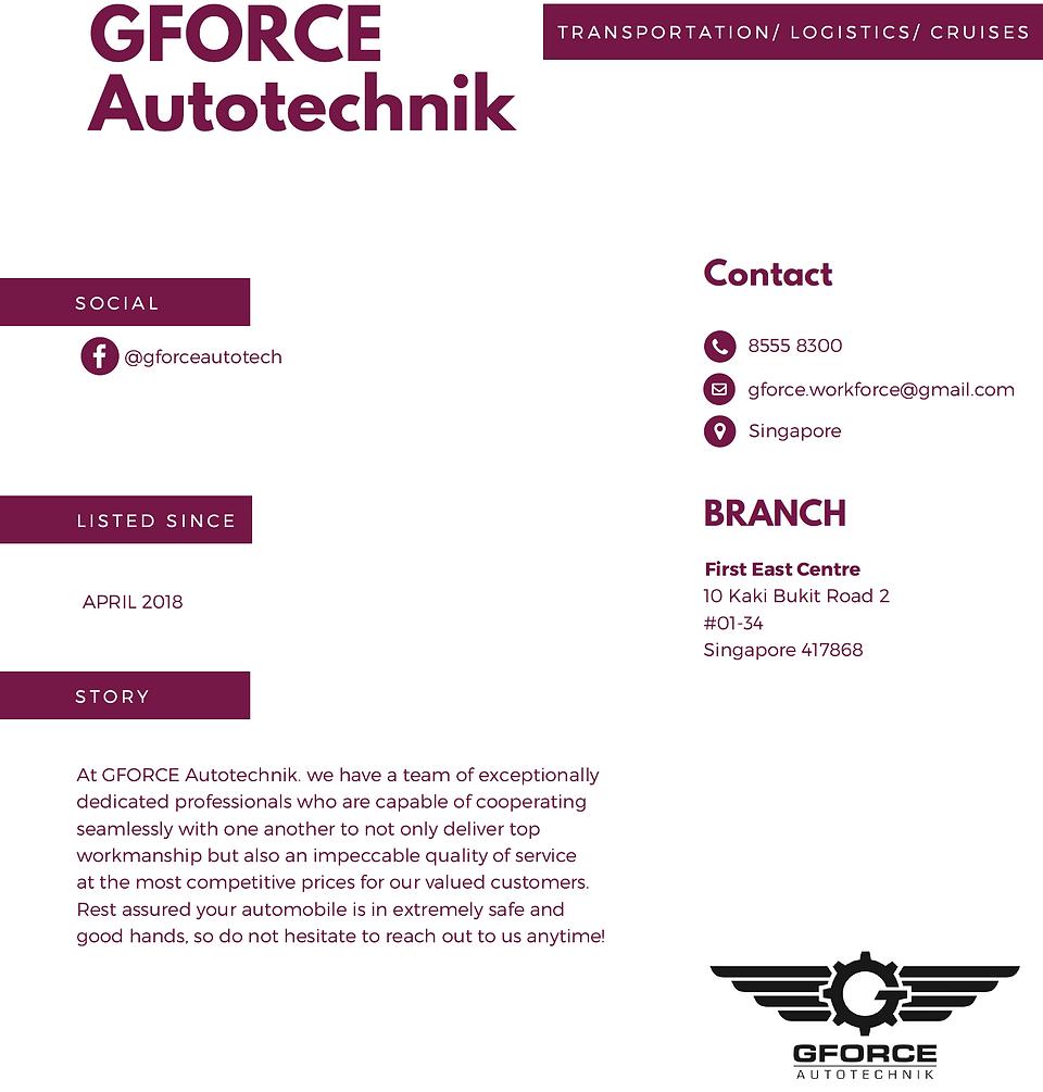 Gforce Autotechnik.png