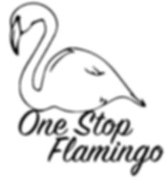 one stop flamingo logo.jpg
