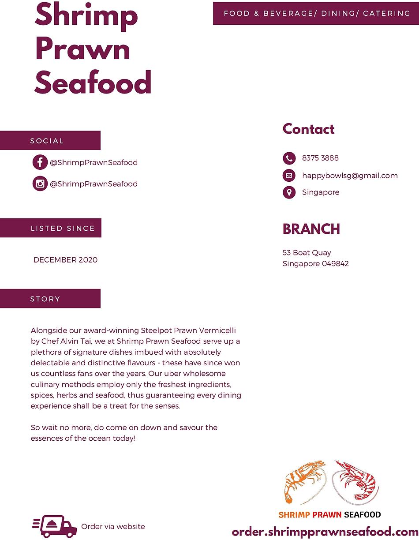 Shrimp Prawn Seafood.png
