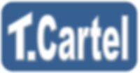 T cartel logo.png