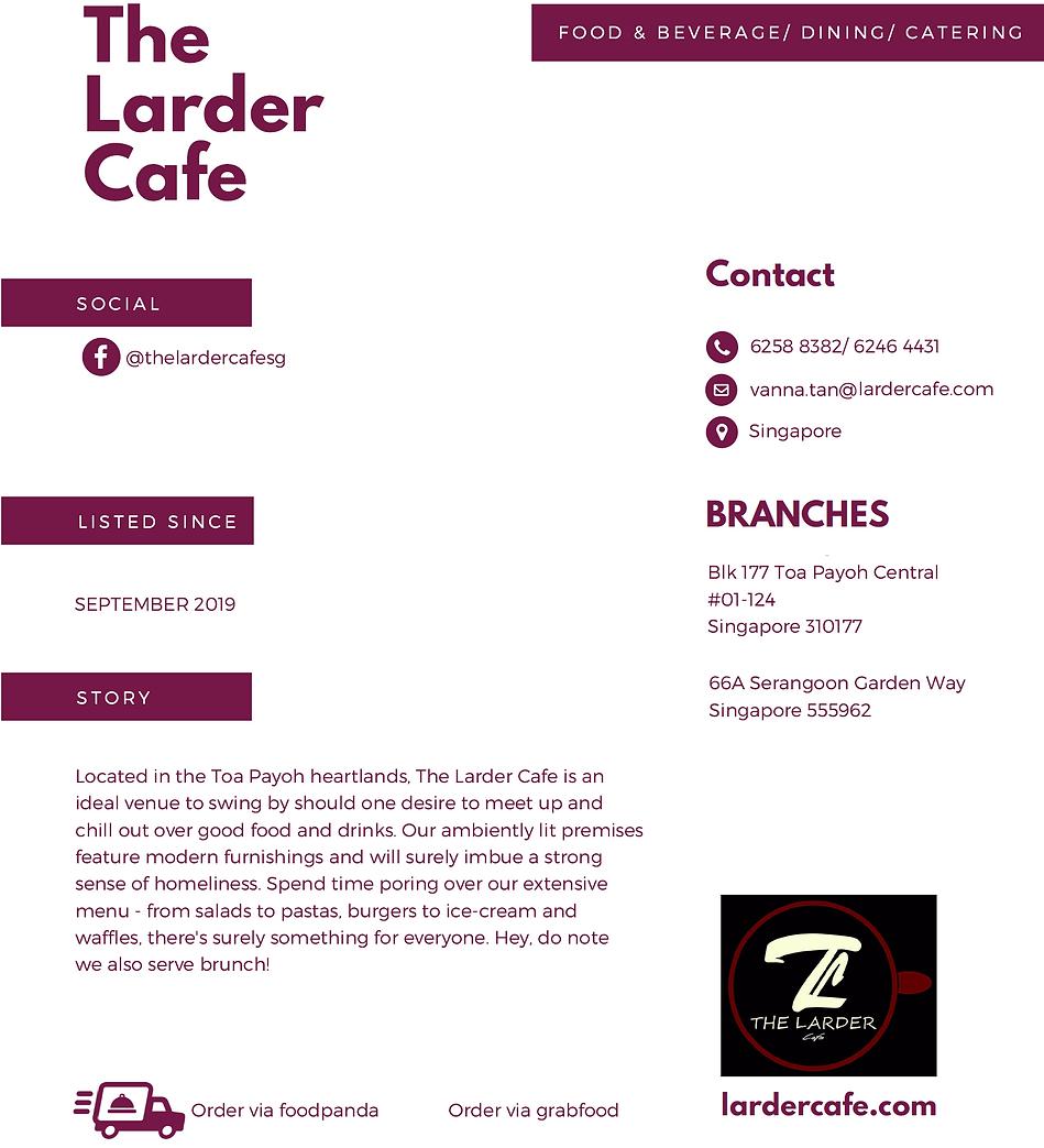 The Larder cafe.png