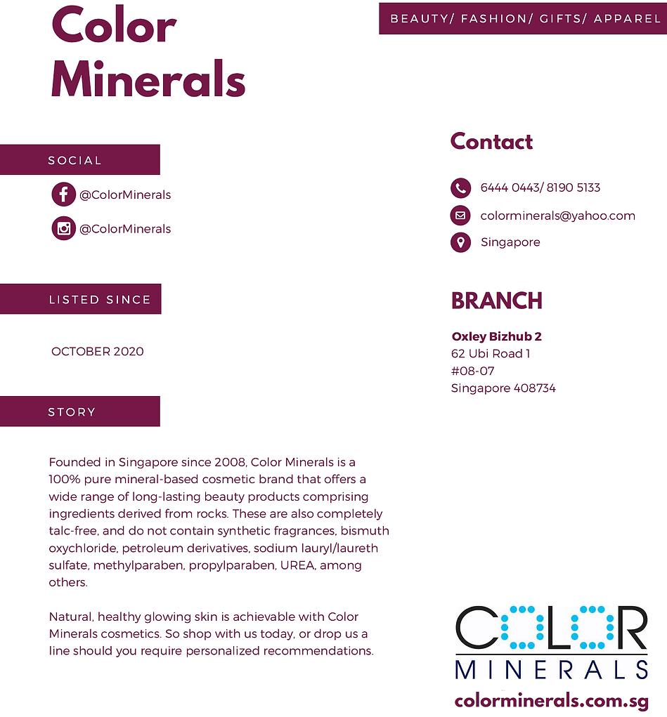 color minerals.png