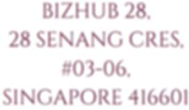 viral3d address.png