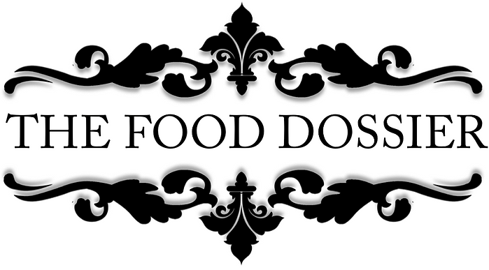 thefooddossier.png