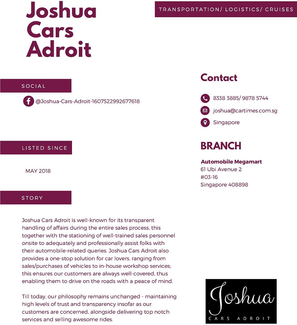 Joshua Cars Adroit.png