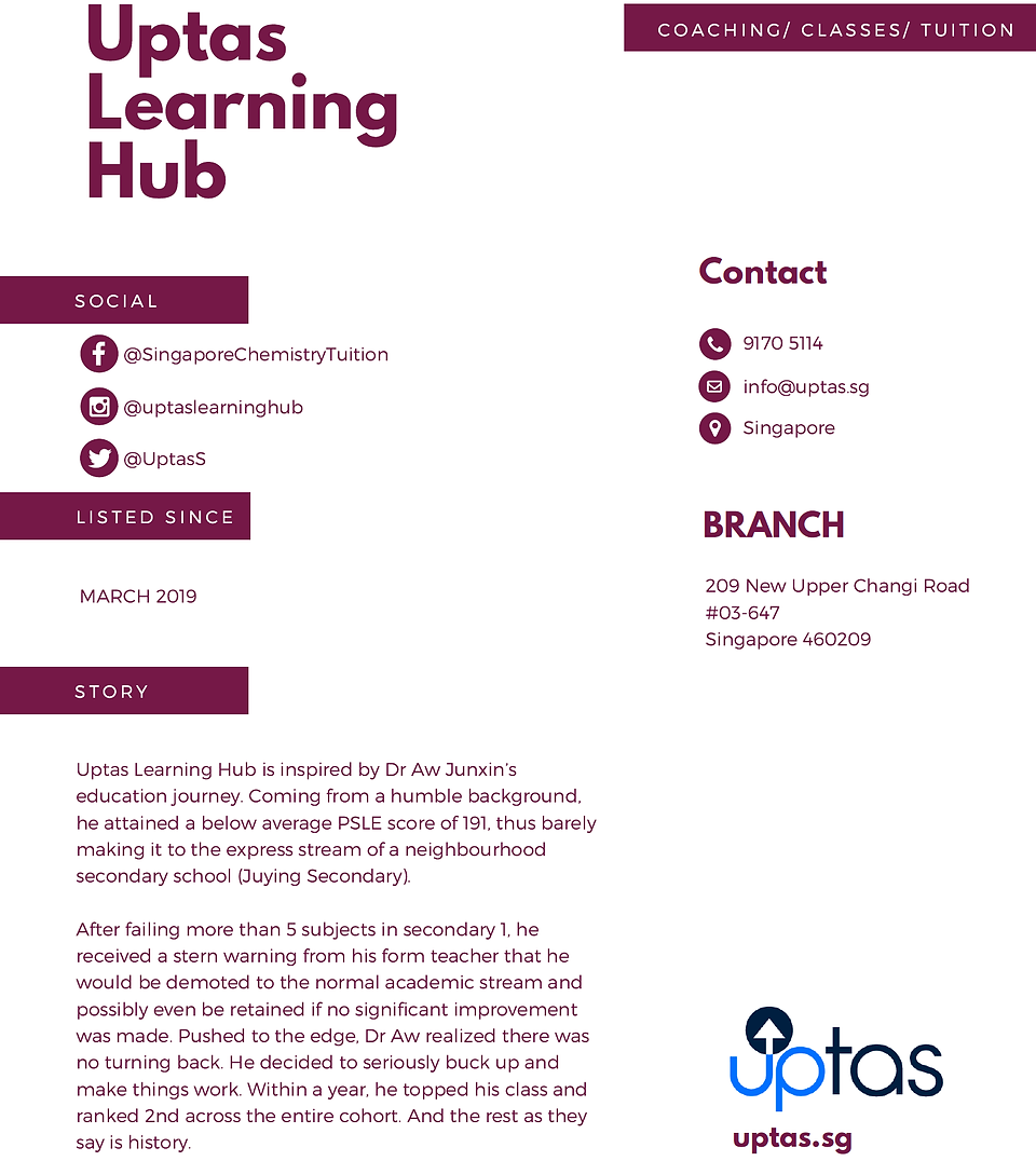 uptas learning hub.png