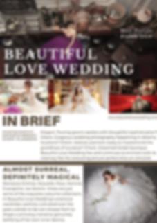 beautiful love wedding full1.png