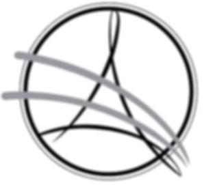altruistic interior logo.jpg