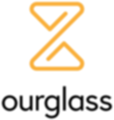 ourglass logo.png