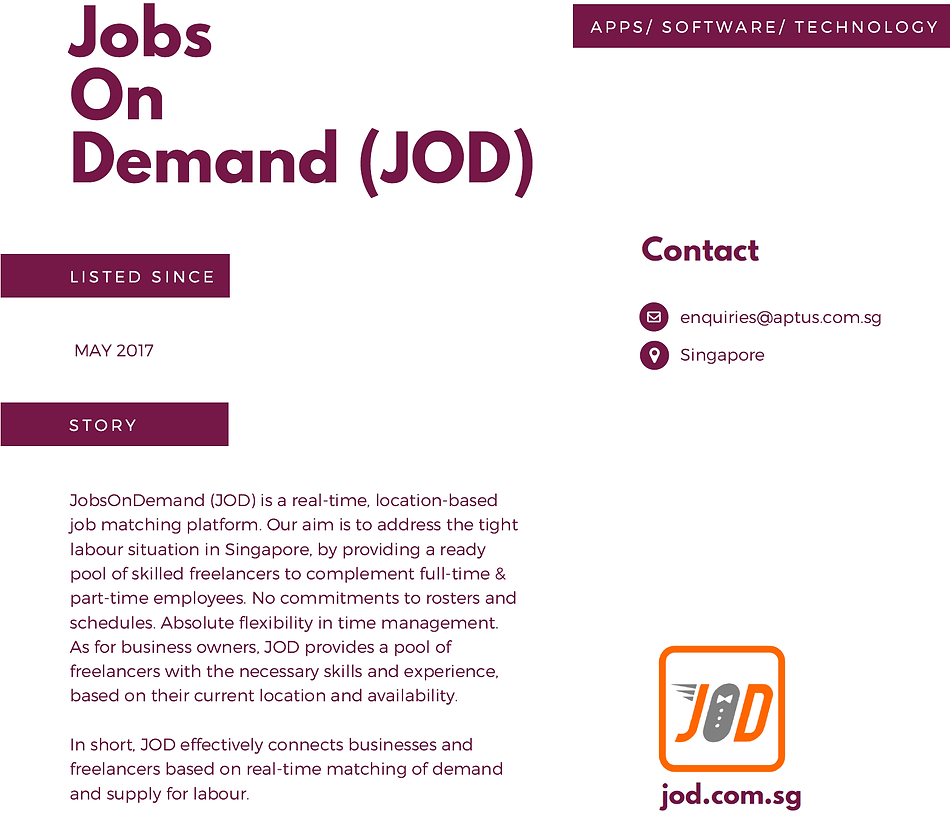 jobs on demand JOD.png