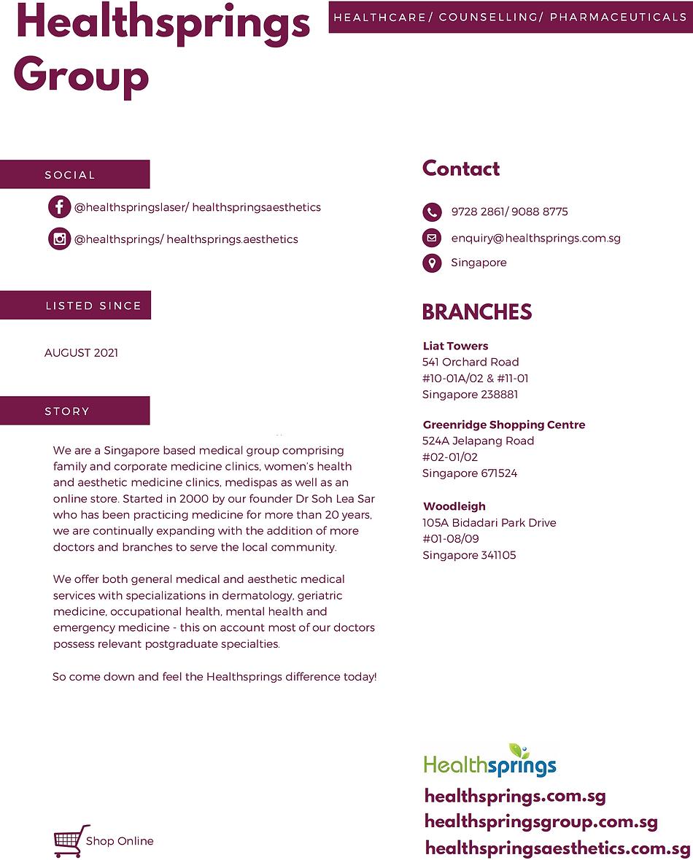 healthsprings group.png