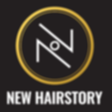 new hairstory logo.png