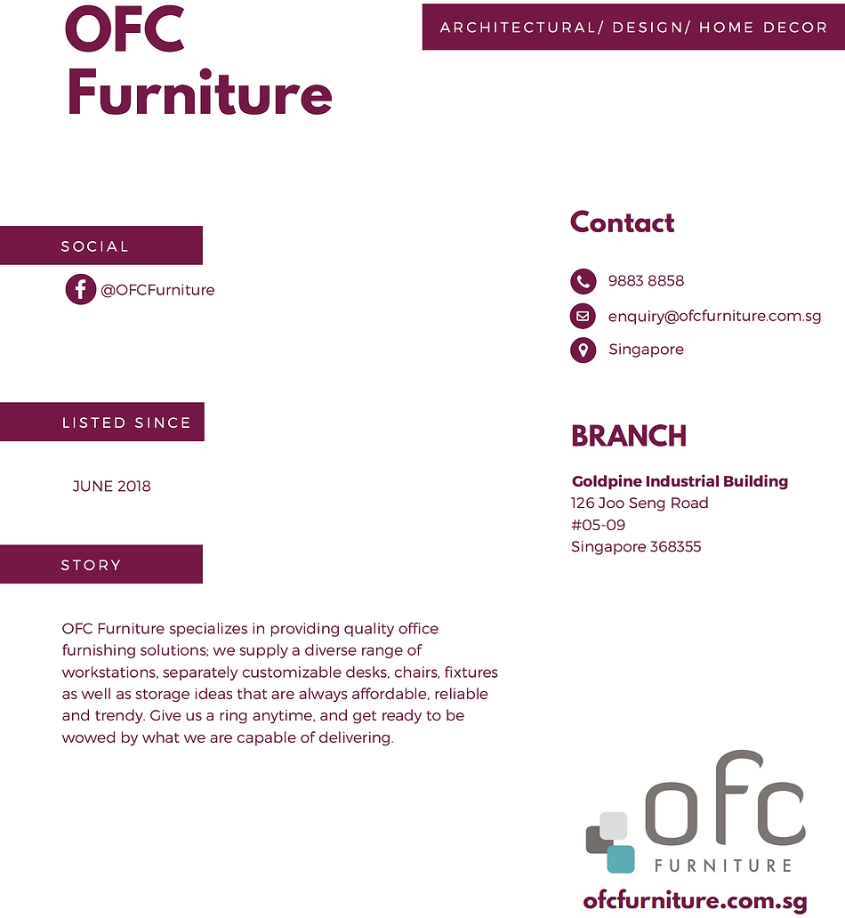 OFC furniture.png