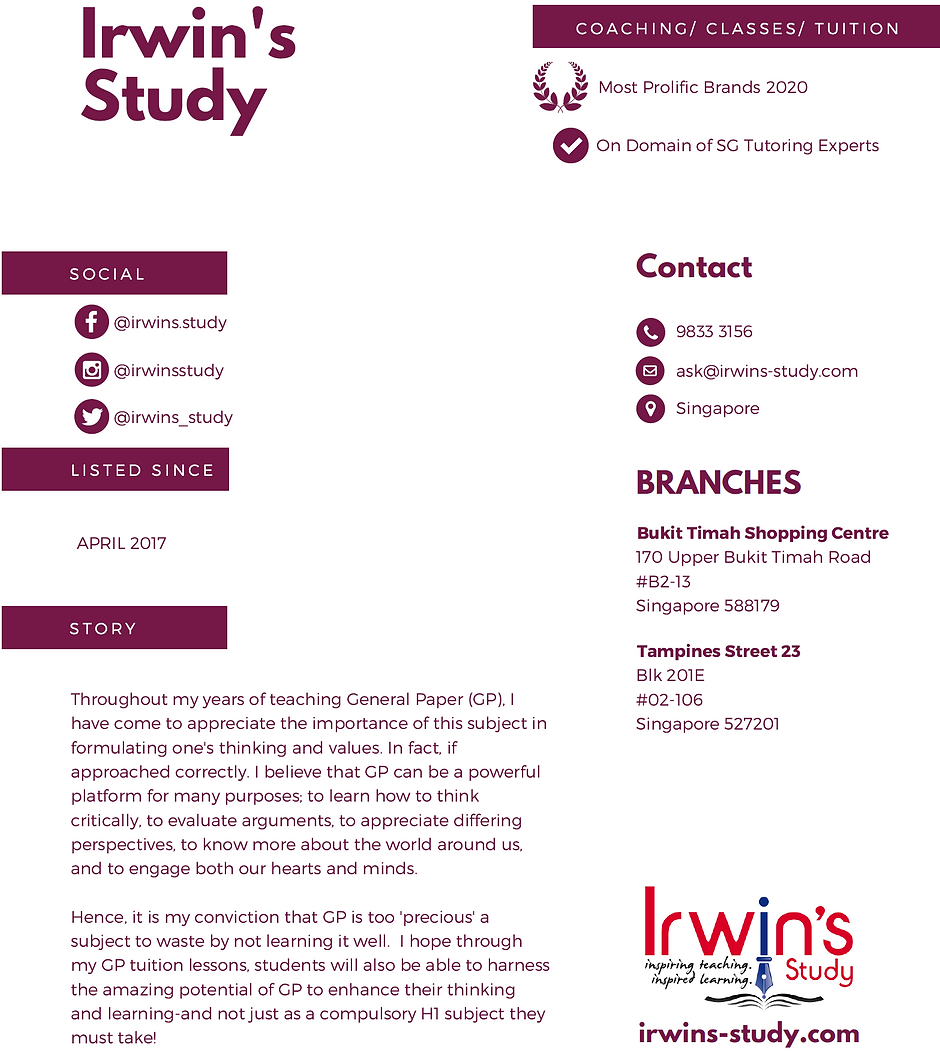 irwins study.png