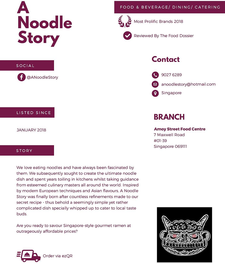 A Noodle Story.png