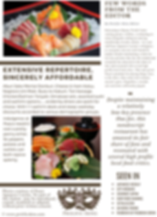 peace japanese cuisine full 2.png