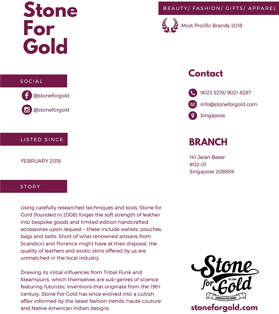 Stone For Gold.png