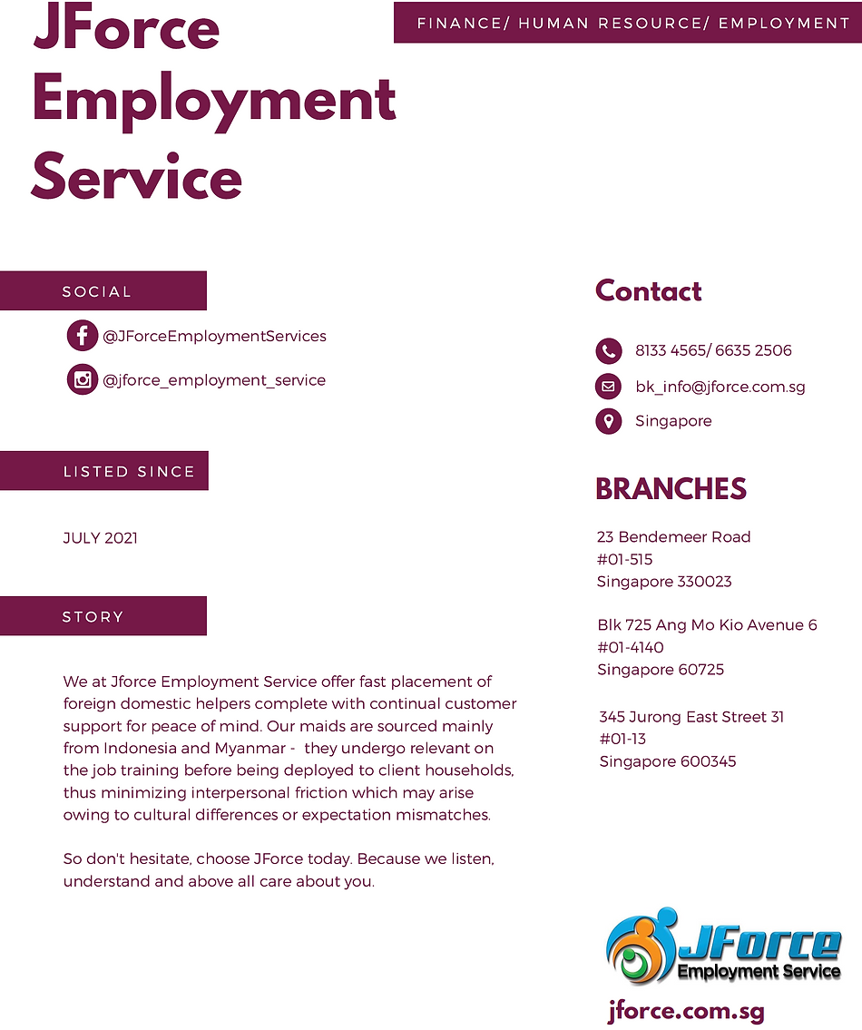 Jforce employment service.png