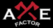 axe factor logo.png