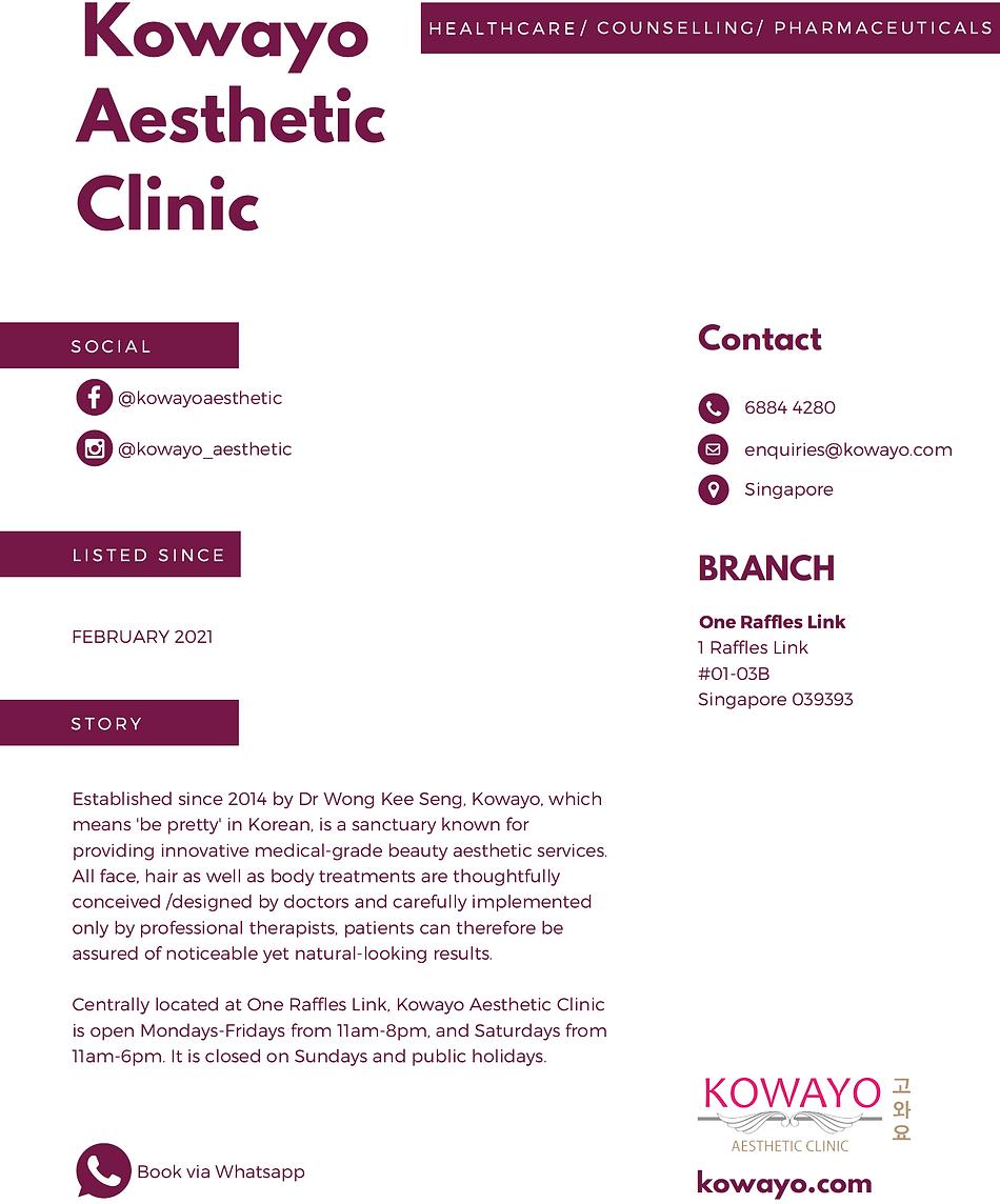 Kowayo Aesthetic Clinic.png