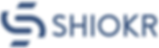 shiokr logo.png