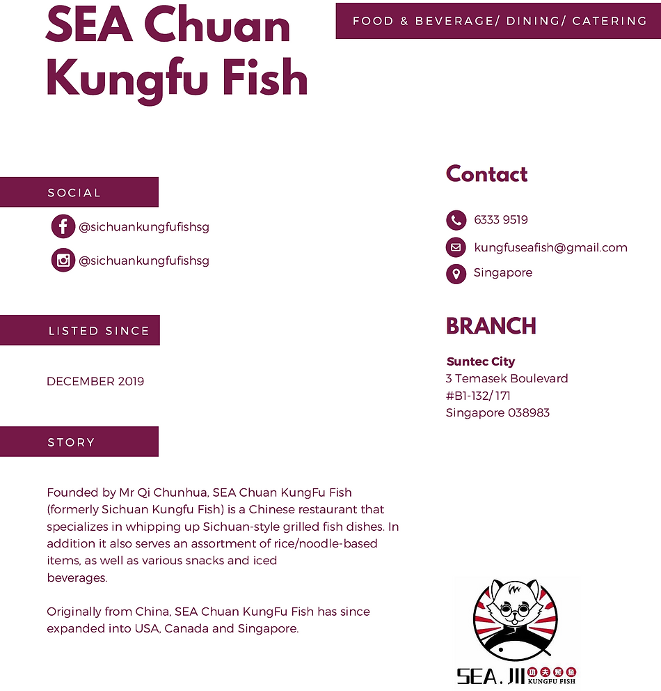 SEA Chuan Kungfu Fish.png
