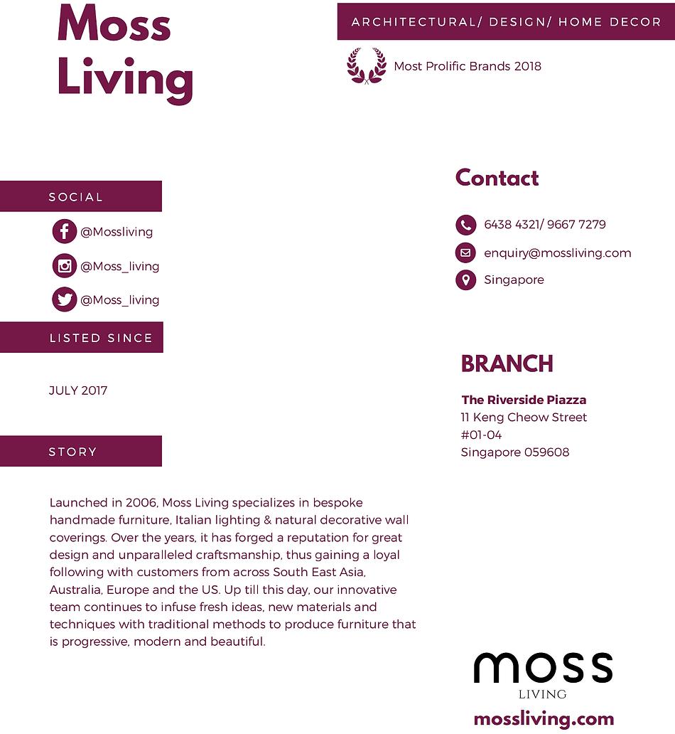 Moss Living.png