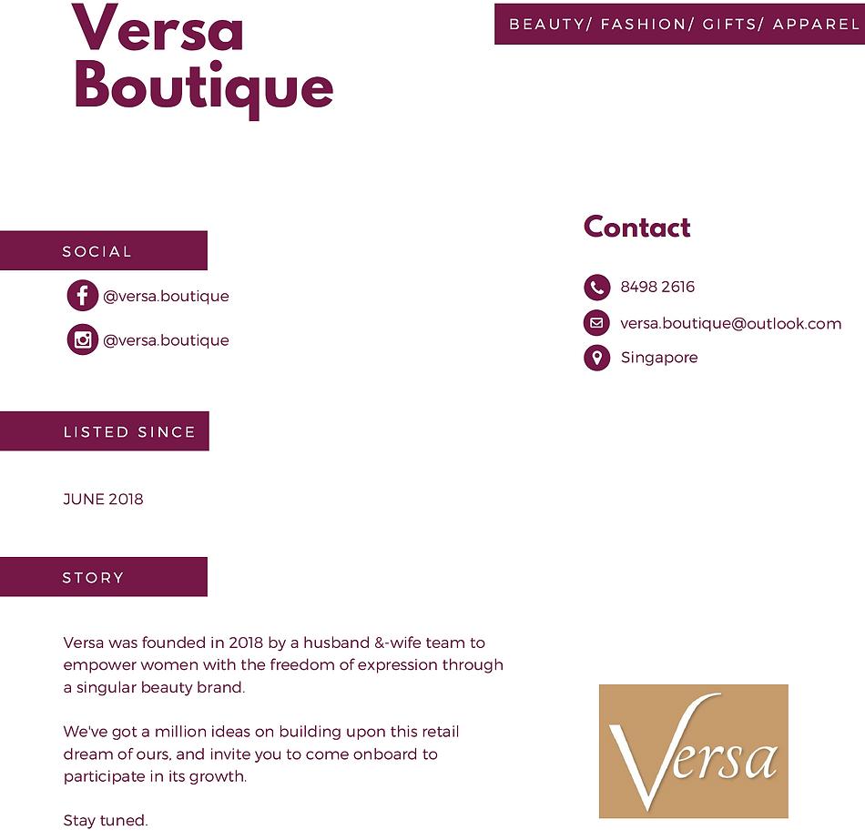 Versa Boutique.png