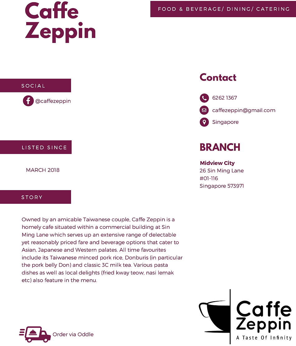 Caffe Zeppin.png